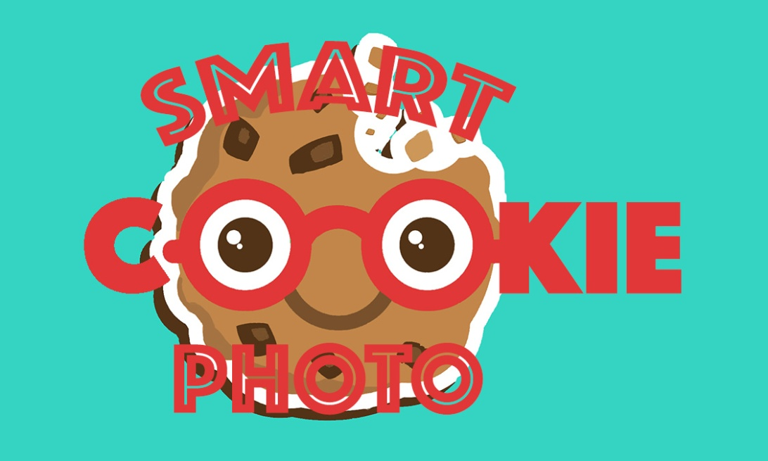 FB&IG: @smartcookiephoto